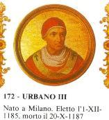 Papa Urbano III.0.2
