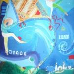 Papagaiado 2 Guido Boletti www.guidoboletti.net feito especialmente para o poema Papagaiado Diovv