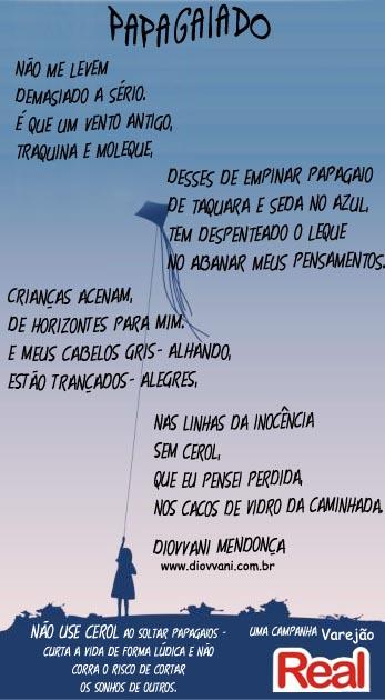 Papagaiado1
