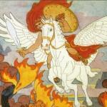 Pegasus1.0.6