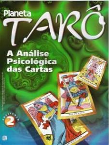 Planeta Especial Tarô #337A.out-2000