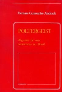 Poltergeist-H.G.Andrade.0.2