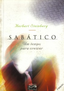 Sabatico.0.3