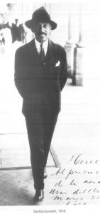 Santos Dumont 1916.0.3