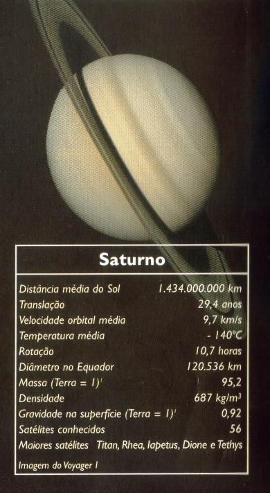 Saturno1