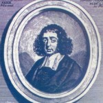 Spinoza.0.2