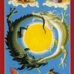 Tarot des Dragons10.0.3