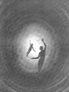 Tunel do Tempo(Pos-vida).0.4