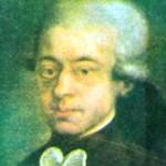W. A. Mozart (1756-1791)