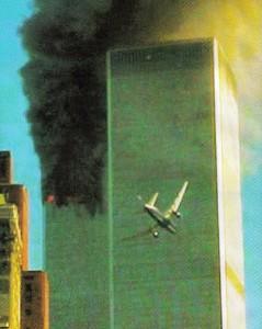 WTC.1