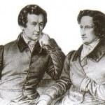 Wilhelm e Jacob Grimm