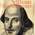 William Shakespeare.0.5