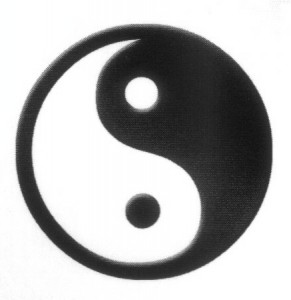 Yin & Yang: polaridades do Tao