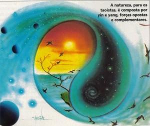 Ilustração de Mário Diniz