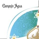 img_elementoagua
