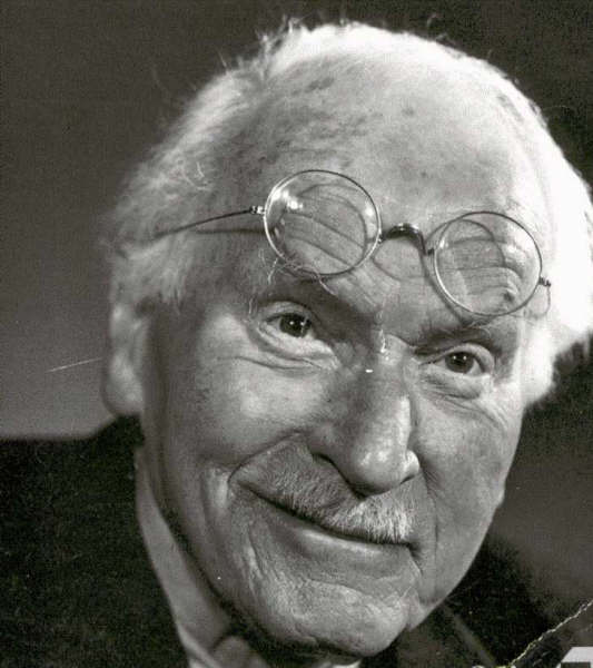 the life and contributions of carl gustav jung With an hitherto unpublished letter by c g jung  years of research into the life  and work of the austrian psychoanalyst and anarchist otto gross (1877-1920.