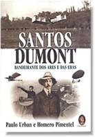 livro_dumont3